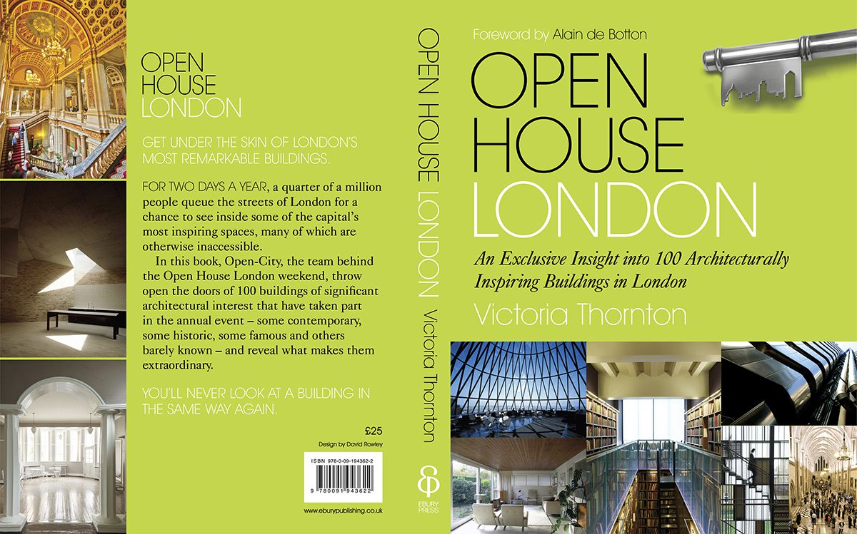 Open House_01
