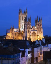 Canterbury Cathedral_01