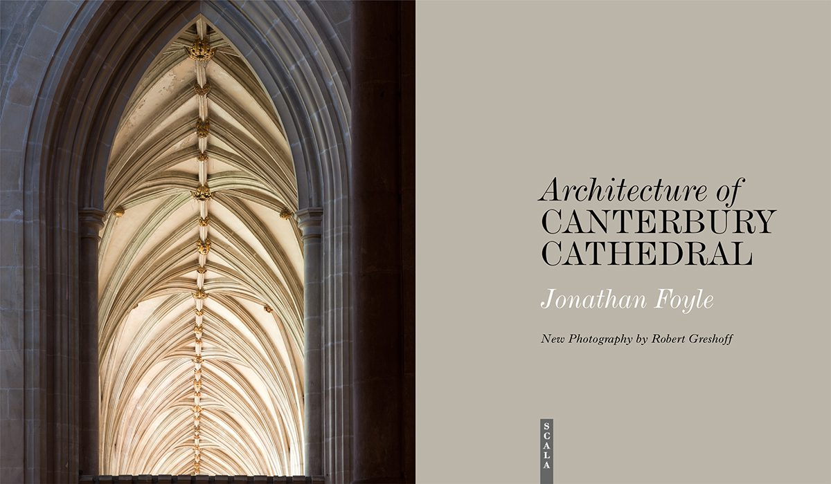 Canterbury Cathedral_02