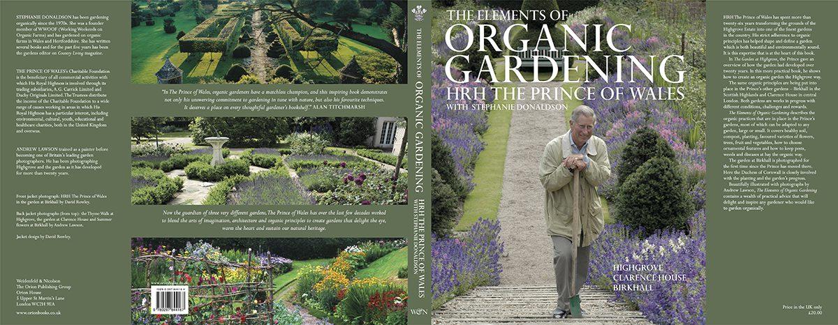 Elements of Organic Gardening_01