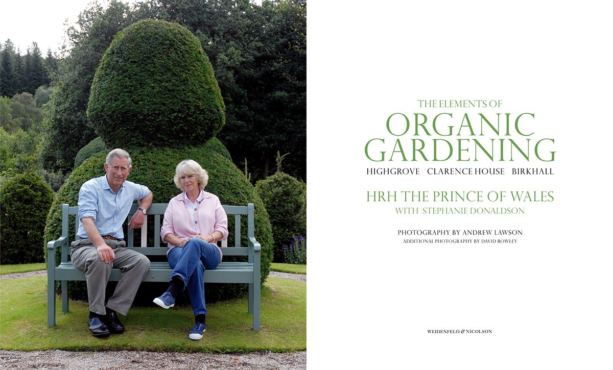 Elements of Organic Gardening_02