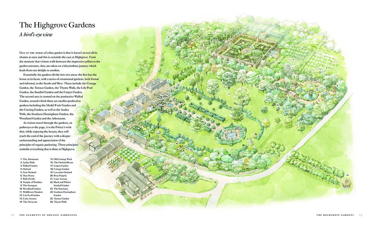 Elements of Organic Gardening_03