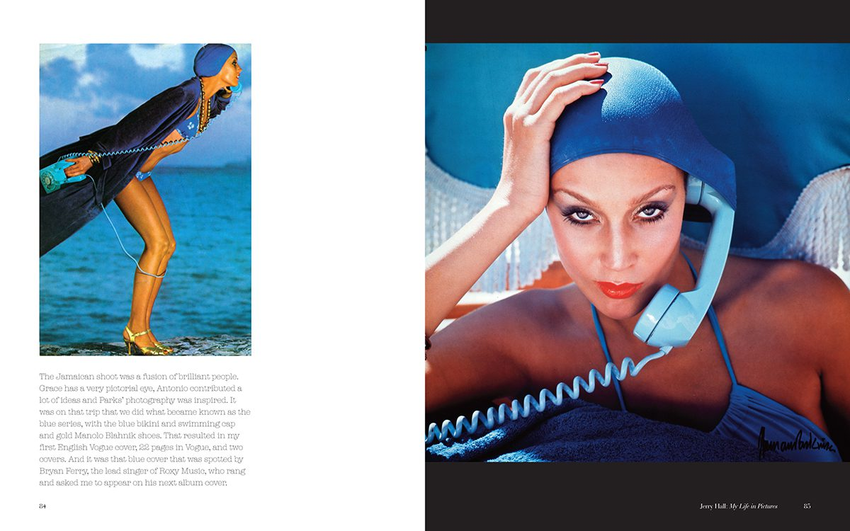 Jerry Hall 03