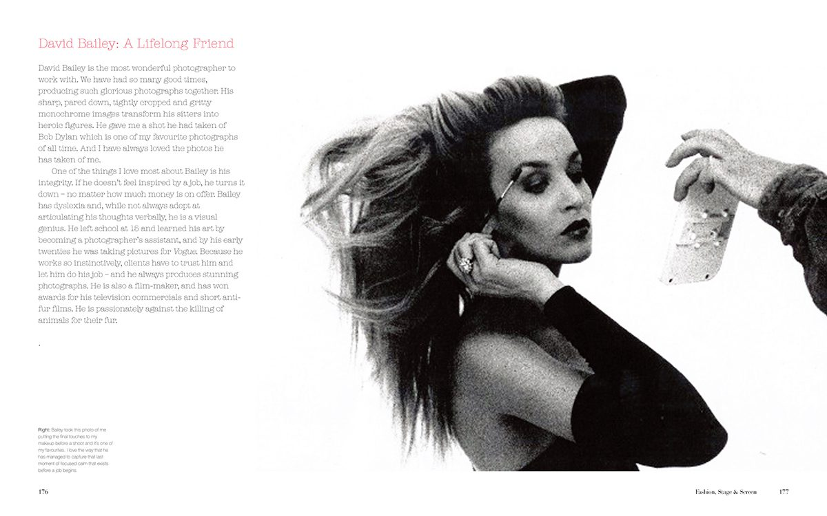 Jerry Hall 06