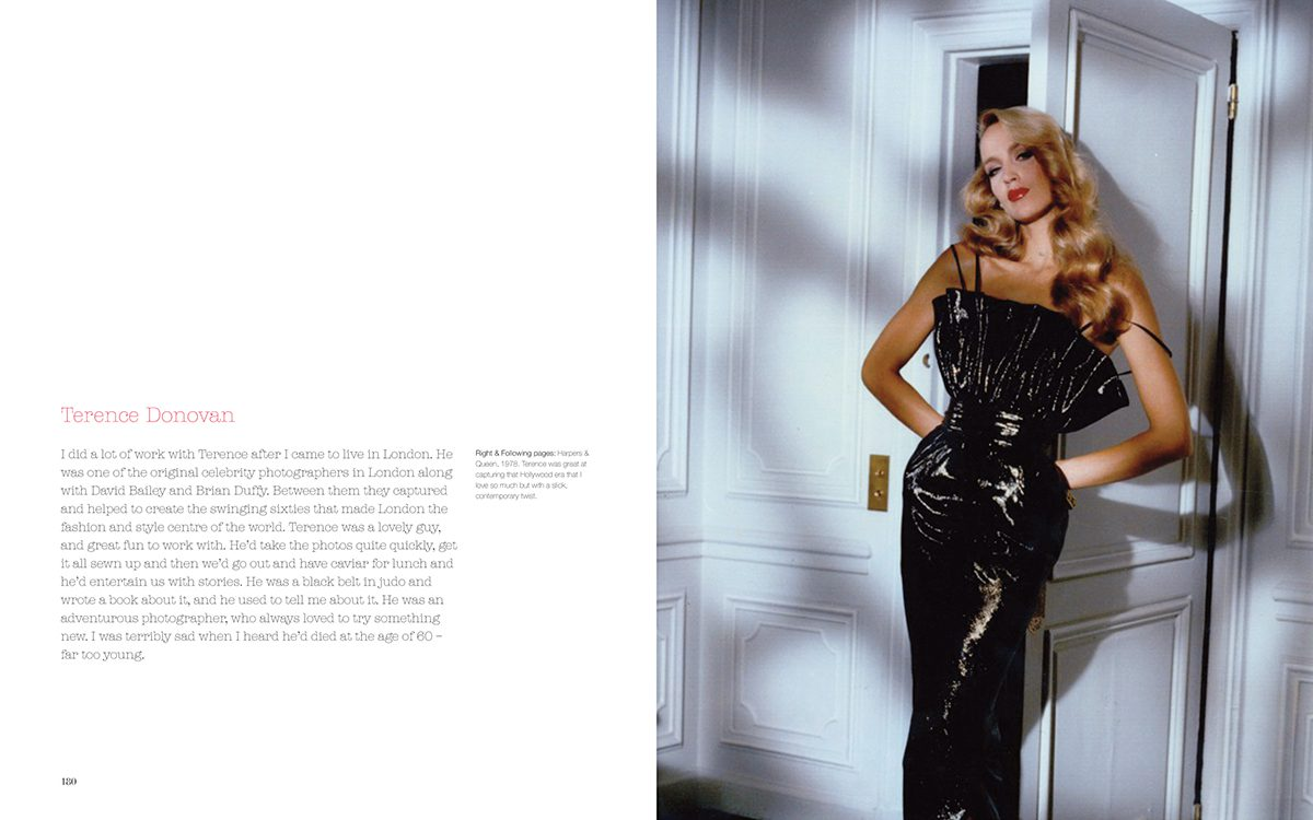 Jerry Hall 07