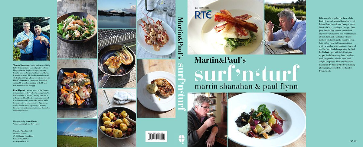 Surf-n-Turf_cover
