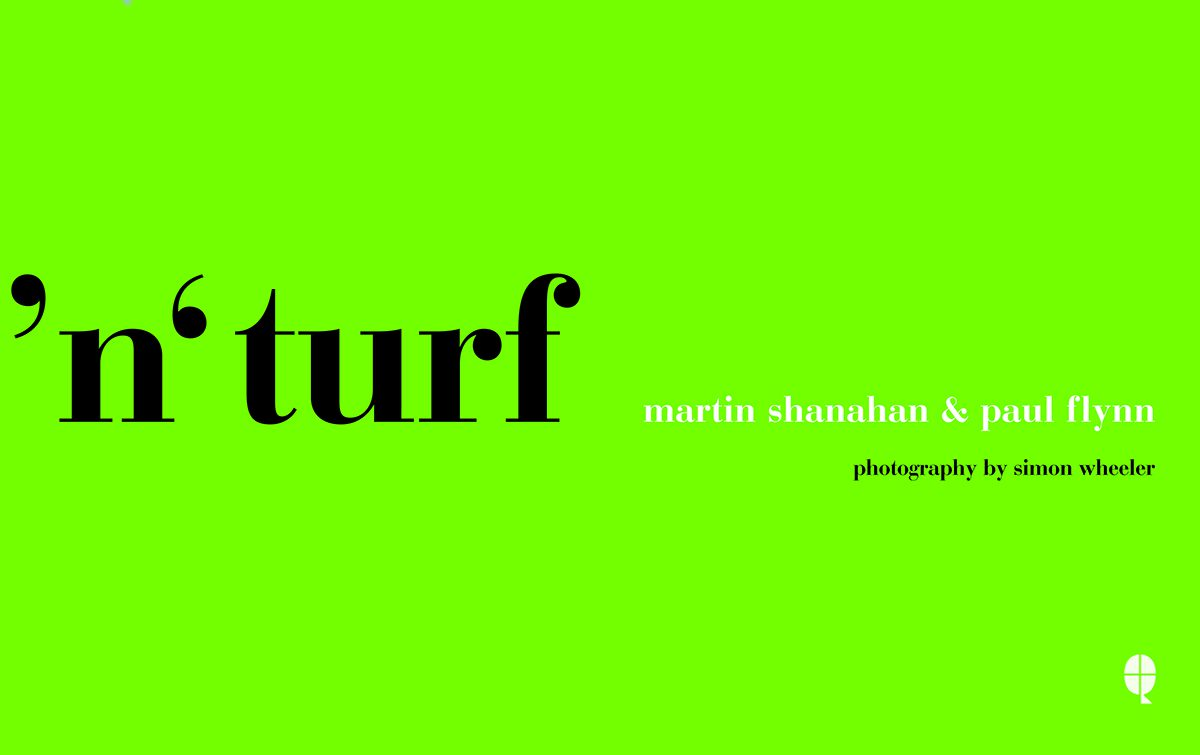 Surf-n-Turf_03