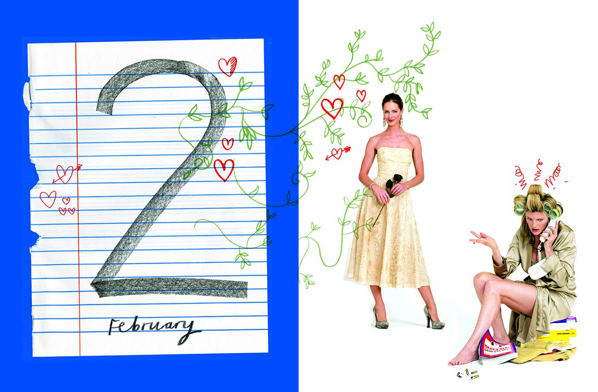 Trinny & Susannah Survival Guide_02