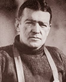 Shackleton_01