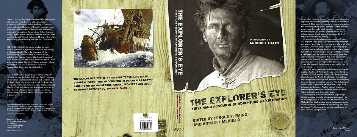 Explorers Eye_01
