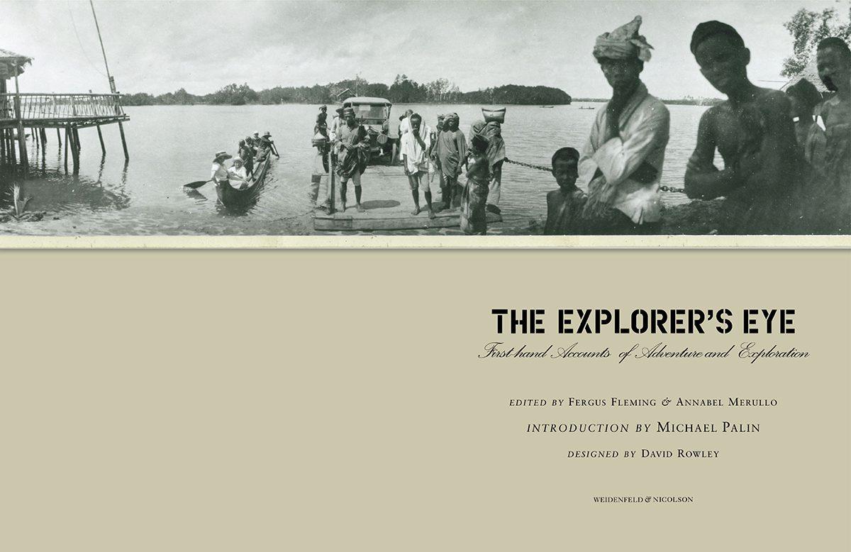Explorers Eye_01b