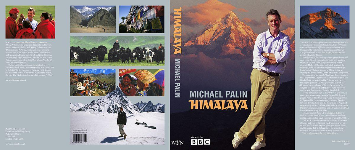 Himalaya Jacket_01