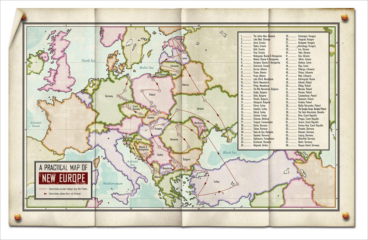 New Europe_03