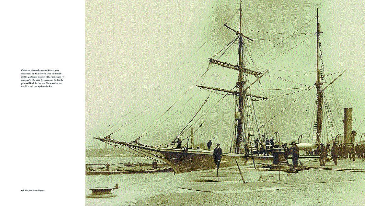 Shackleton_19