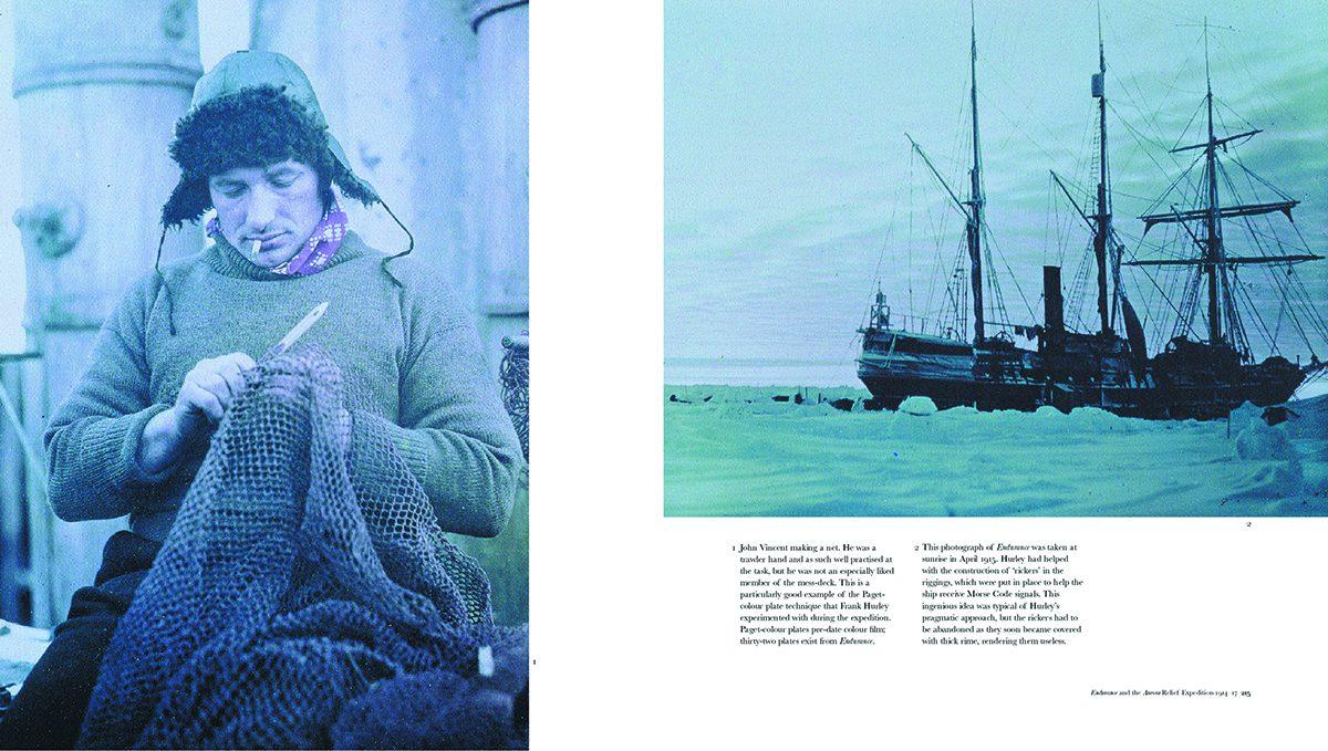 Shackleton_22