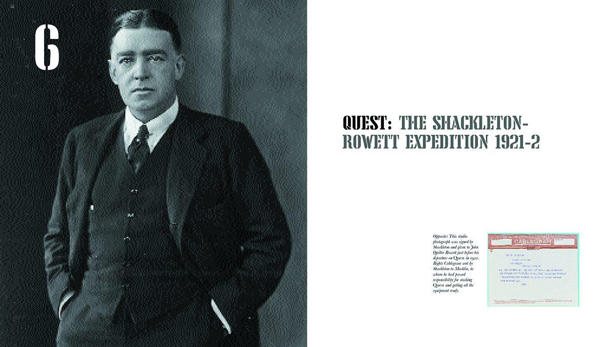 Shackleton_24
