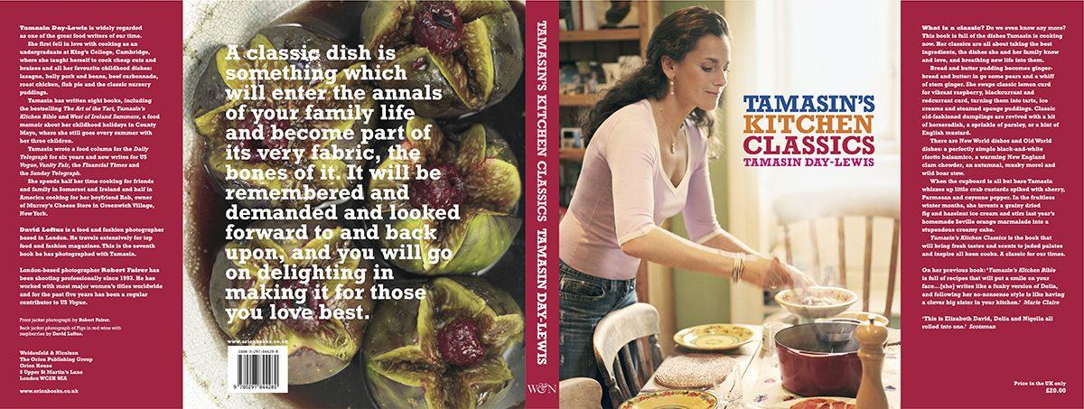Tamasins Kitchen Classics_01