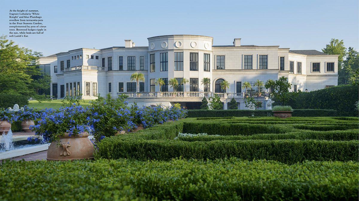 Villa Collina pp190-191