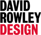 David Rowley Design