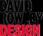 David Rowley Design